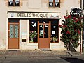 Couleuvre-FR-03-bibliothèque-02.jpg