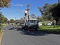 Country Energy linesmen 01.jpg