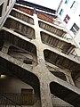 Cour des Voraces - Haut de l'escalier monumental 2.jpg