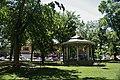 Courthouse Square - panoramio.jpg