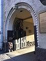 Courtyard gate (43594396462).jpg