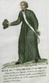 Coustumes - Moine de St. Barthelémi d'Eeckhoutte.png