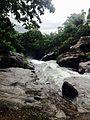 Covai waterfall.jpg