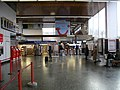 Coventry railway station concourse 29j08.JPG
