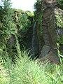 Cox'sBazar Fountain.JPG