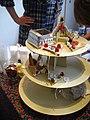 Crafting cakes - Brighton Mini Maker Fair 2011.jpg