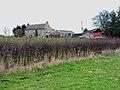 Cragg Farm, Constable Burton.jpg