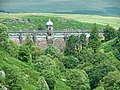 Craig Goch Dam, Elan Valley - geograph.org.uk - 51104.jpg