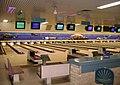 Craigie bowling alley inside.jpg