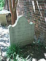 Craik gravestone.jpg