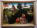 Cranach, Lucas — Das Opfer Abrahams — 1530.JPG
