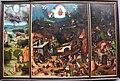 Cranach il vecchio, polittico del giudizio universale, 1524 ca., 01.JPG