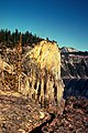 Crater Lake National Park CRLA2888.jpg