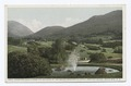 Crawford Notch from Mt. Washington Hotel Grounds, New Hampshire (NYPL b12647398-74016).tiff