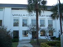 Crawfordville FL new crths02.jpg