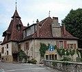 Cressier, maison Jeanneret.jpg