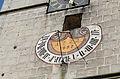 Creussen, Pfarrer-Will-Platz 1, Ev. Pfarrkirche-008.jpg