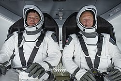 Crew Dragon Demo-2 Bob and Doug.jpg
