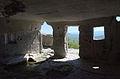 Crimea DSC 0999-1.jpg