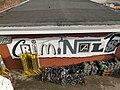 Criminials Grafitti Konzernlogos München Aidenbachstraße.jpg