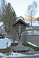 Crist de Stufan Urtijei de Laurenz Insam.jpg