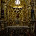 Cristo de las Penas. Basílica de San Juan de Dios, Granada.jpg