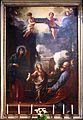 Cristofano allori, presentazione di maria, 01.jpg