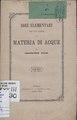 Cristoforo Negri – Idee elementari per una legge in materia di acque, 1864 - BEIC 6279339.tif