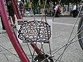 Critical mass frankfurt celebrate your bicycle.jpg