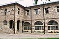 Crkva Sv.Dimitrie Bitola004.jpg