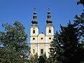 Crkva Svih Svetih Sesvete.jpg
