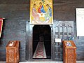 Crkva brvnara Svete Trojice, Selevac 37.jpg