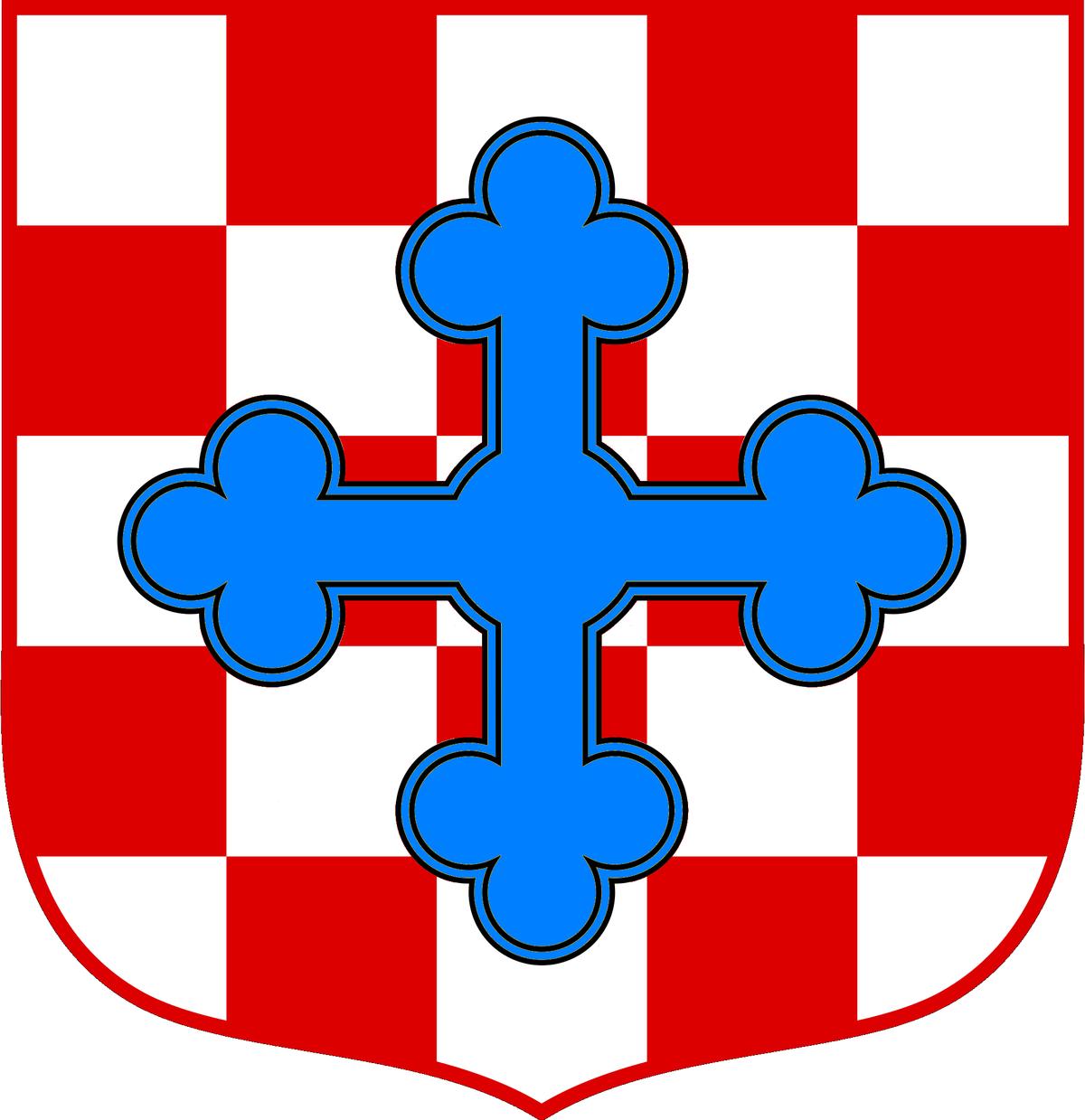 Image result for hrvatska pravoslavna crkva