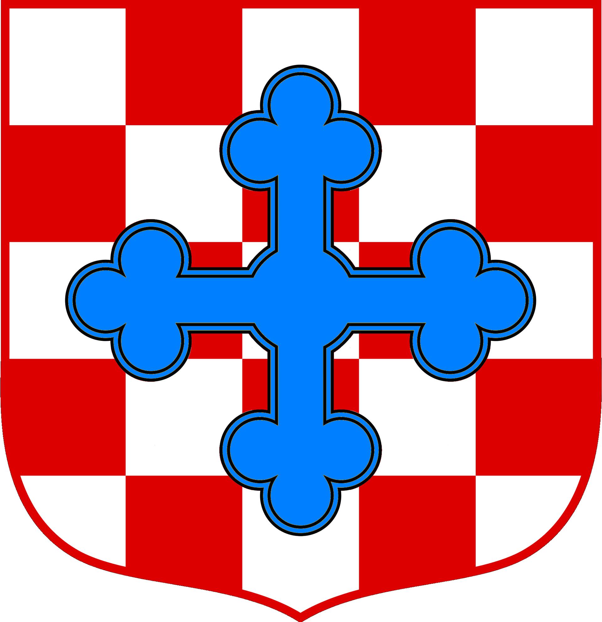 201glise orthodoxe croate � wikip233dia