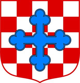 Croatian Orthodox Church