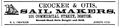 Crocker BostonDirectory 1868.png
