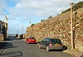 Cromwell's Wall - geograph.org.uk - 1179077.jpg