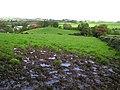 Crosscavanagh Townland - geograph.org.uk - 253997.jpg