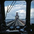 Crossing the Forth - geograph.org.uk - 361381.jpg