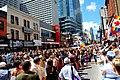 Crowd in the street (27890306640).jpg
