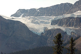 Crowfoot Glacier.jpg