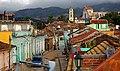 Cuba 2013-01-26 (8539168379).jpg