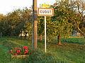 Cudot-FR-89-panneau d'agglomération-06.jpg