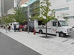 Cuisine de rue a Montreal - 001.jpg