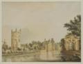 Culemborg 1750.png