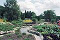 Cullen Garden and Miniature village.jpg
