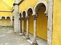 Cultural Landscape of Sintra 24 (41787207940).jpg