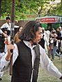 Cultural dance of Waziristan.jpg