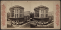 Cumberland House, New York, from Robert N. Dennis collection of stereoscopic views.png