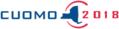 Cuomo 2018 logo.png